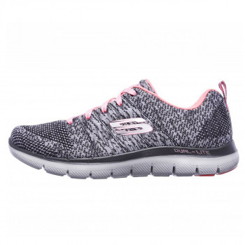 SKECHERS tenisice FLEX APPEAL 2.0-HIGH ENER