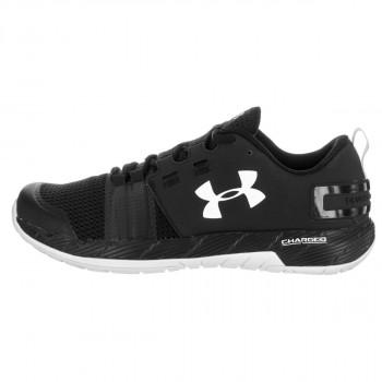 UNDER ARMOUR tenisice UA COMMIT UNDER ARMOUR
