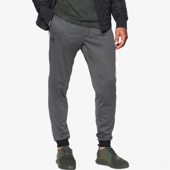 UNDER ARMOUR hlače SPORTSTYLE JOGGER