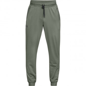 UNDER ARMOUR hlače SPORTSTYLE TRICOT JOGGER
