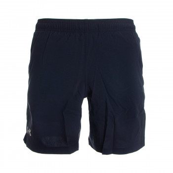 UNDER ARMOUR shorts LAUNCH SW 2-IN-1