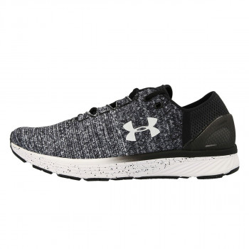 UNDER ARMOUR tenisice UA W CHARGED BANDIT 3
