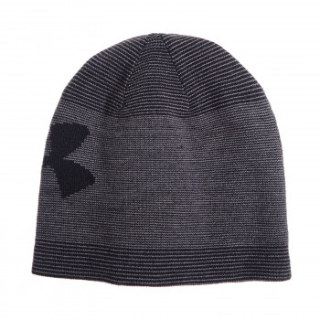 UNDER ARMOUR beanie kapa MEN'S BILLBOARD 2.0