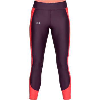 UNDER ARMOUR leggings ARMOUR ANKLE CROP Q2