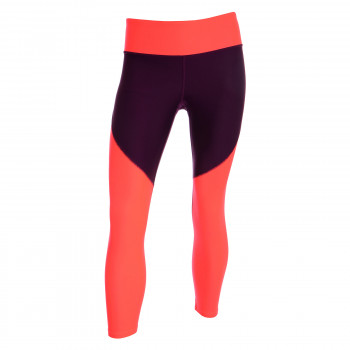 UNDER ARMOUR hlače BOTTOMS-VANISH CROP
