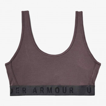 UNDER ARMOUR grudnjak FAVORITE COTTON EVERYDAY