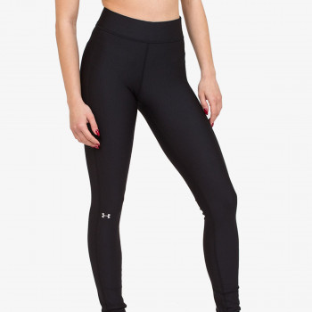 UNDER ARMOUR leggings HG ARMOUR