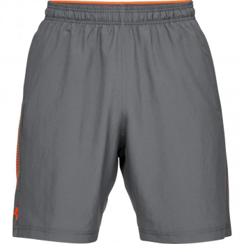 UNDER ARMOUR kratke hlače WOVEN GRAPHIC SHORT