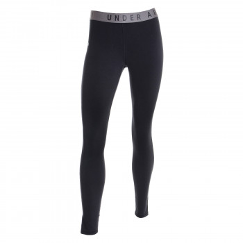 UNDER ARMOUR tajice FAVORITE LEGGING