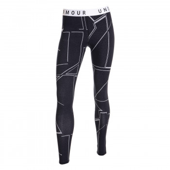 UNDER ARMOUR leggings BOTTOMS-FAVORITES Q1 GRAPHIC