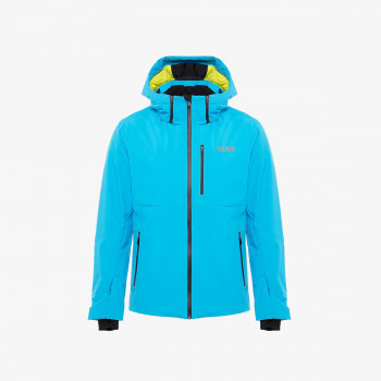 COLMAR jakna MENS INSULATED