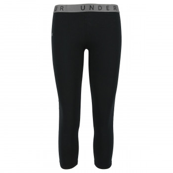 UNDER ARMOUR tajice FAVORITE CROP