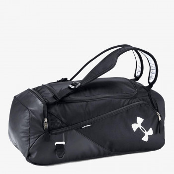 UNDER ARMOUR torba CONTAIN DUO 2.0