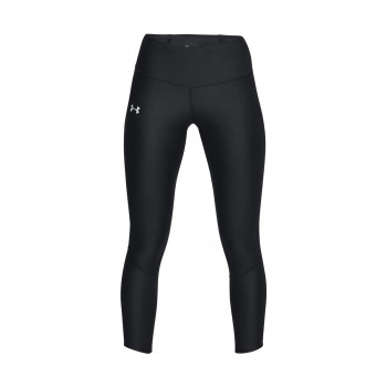 UNDER ARMOUR leggings ARMOUR FLY FAST CROP