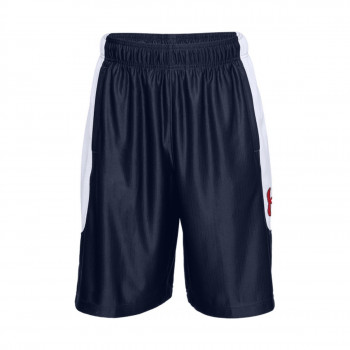 UNDER ARMOUR shorts PERIMETER11IN