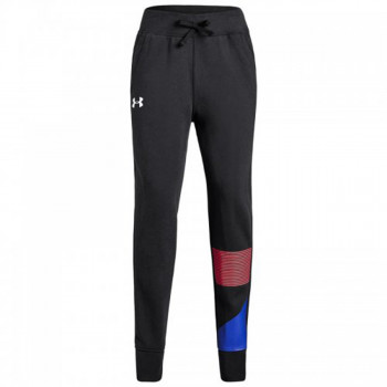 UNDER ARMOUR hlače RIVAL JOGGER