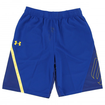 UNDER ARMOUR shorts SC30