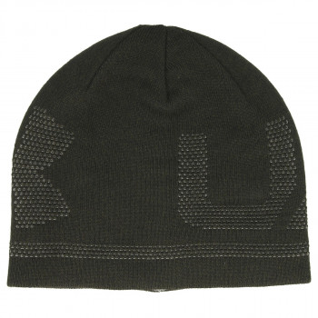UNDER ARMOUR beanie MEN'S BILLBOARD 3.0