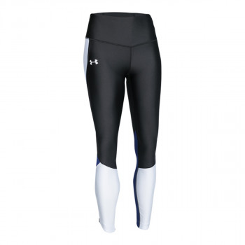 UNDER ARMOUR leggings ARMOUR FLY FAST TIGHT