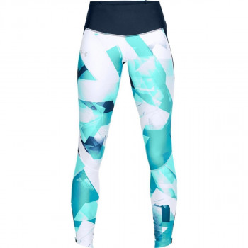 UNDER ARMOUR tajice ARMOUR FLY FAST PRINTED