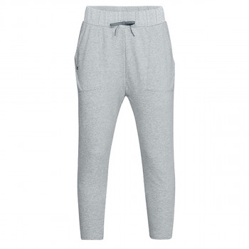 UNDER ARMOUR hlače FAV. TERRY TAPER SLOUCH