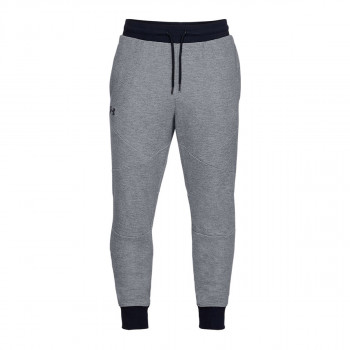 UNDER ARMOUR hlače UNSTOPPABLE 2X KNIT JOGGER