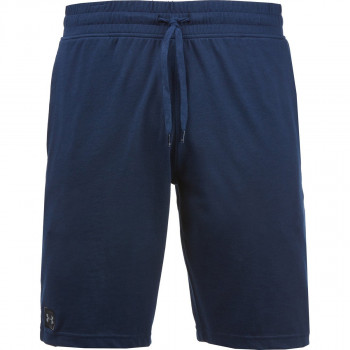 UNDER ARMOUR shorts SPORTSTYLE RIVAL