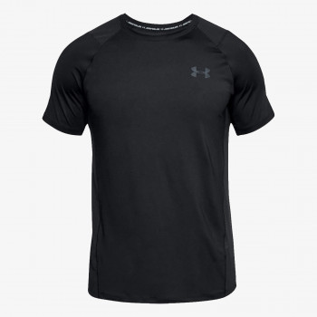 UNDER ARMOUR majica kratkih rukava MK-1 EU