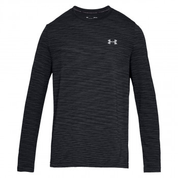 UNDER ARMOUR majica dugih rukava VANISH SEAMLESS LS