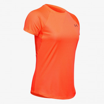 UNDER ARMOUR majica kratkih rukava SPEED STRIDE SHORT SLEEVE