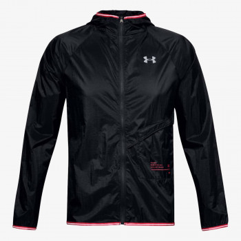 UNDER ARMOUR jakna UA QUALIFIER STORM