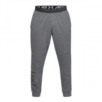 UNDER ARMOUR donji dio trenirke MK1 TERRY JOGGER
