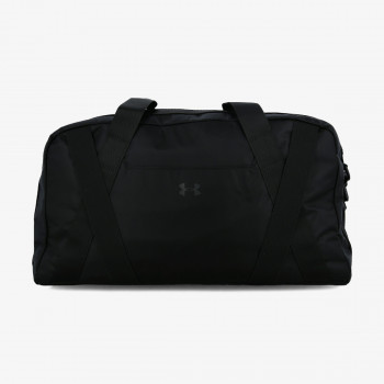 UNDER ARMOUR torba ESSENTIALS 2.0