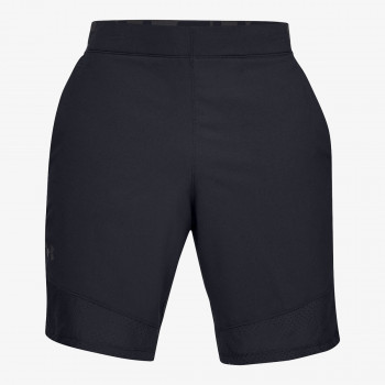UNDER ARMOUR kratke hlače VANISH WOVEN SHORT