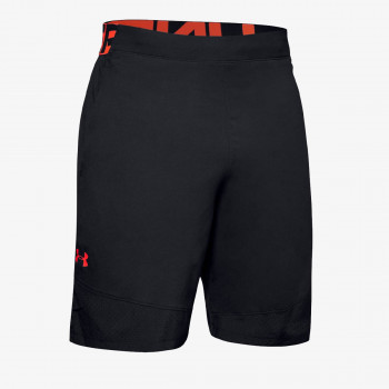 UNDER ARMOUR kratke hlače VANISH WOVEN