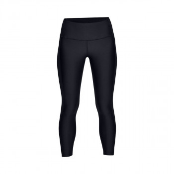 UNDER ARMOUR leggings  HG ARMOUR ANKLE CROP BRANDED