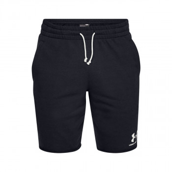 UNDER ARMOUR kratke hlače SPORTSTYLE TERRY SHORT