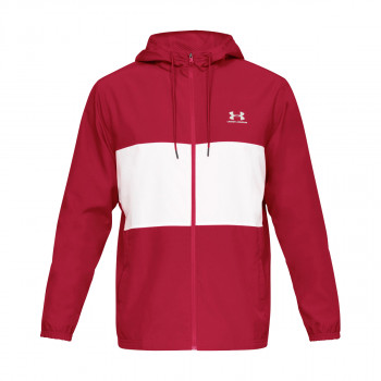 UNDER ARMOUR jakna SPORTSTYLE WIND
