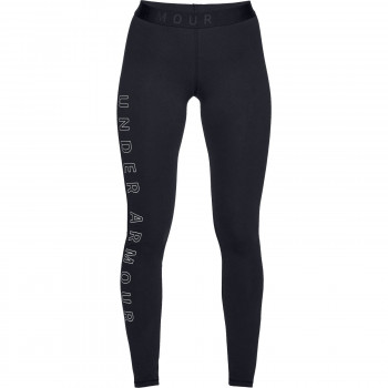 UNDER ARMOUR leggings FAVORITE