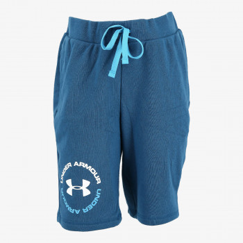 UNDER ARMOUR kratke hlače RIVAL TERRY