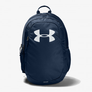 UNDER ARMOUR ruksak Scrimmage 2.0 Backpack