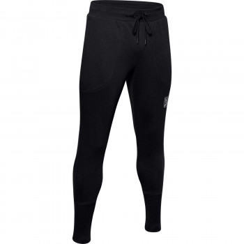 UNDER ARMOUR hlače UA BASELINE FLEECE JOGGER