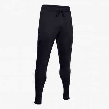 UA BASELINE FLEECE JOGGER