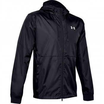 UNDER ARMOUR jakna UA LEGACY WINDBREAKER