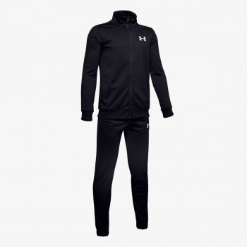 UNDER ARMOUR dječja trenirka KNIT TRACK SUIT