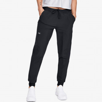 UNDER ARMOUR hlače ARMOUR SPORT WOVEN PANT