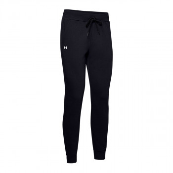 RIVAL FLEECE SOLID PANT