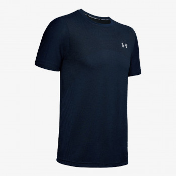 UNDER ARMOUR majica kratkih rukava SEAMLESS