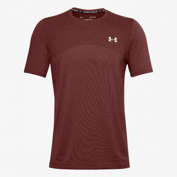 UNDER ARMOUR t-shirt Seamless SS