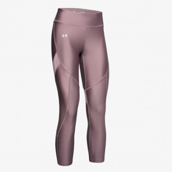 UNDER ARMOUR tajice HG SHINE PERFORATION